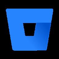 bitbucket.org